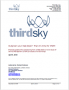 Thumbnail - Third Sky White Paper.png